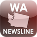 WA Newsline