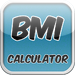 BMI Calculator Ultimate