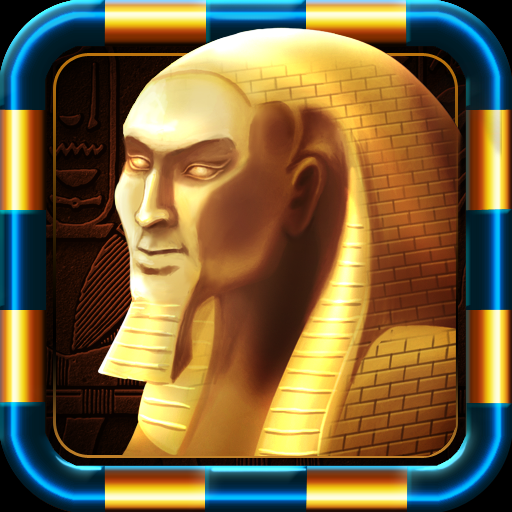 Blocks of Pyramid Breaker 2 iOS