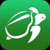 Portfolio mobile Lite - Stock Tracking & Market Analysis for iPad