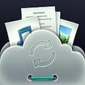 AppIcon60x60 2x 2014年7月14日iPhone/iPadアプリセール スキャンツール「iScanner」が無料!
